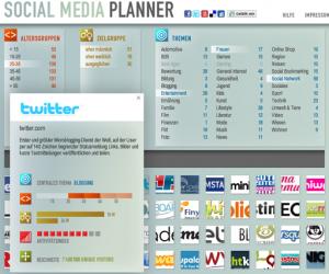 Social_media_planner