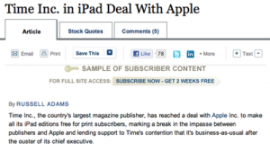 Deal_times_apple