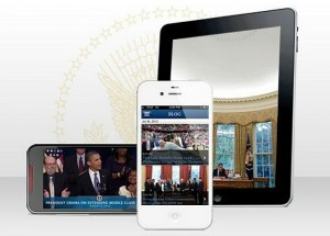 Whitehouseapp-120904-02