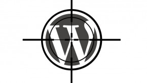wordpress-fadenkreuz-290x163