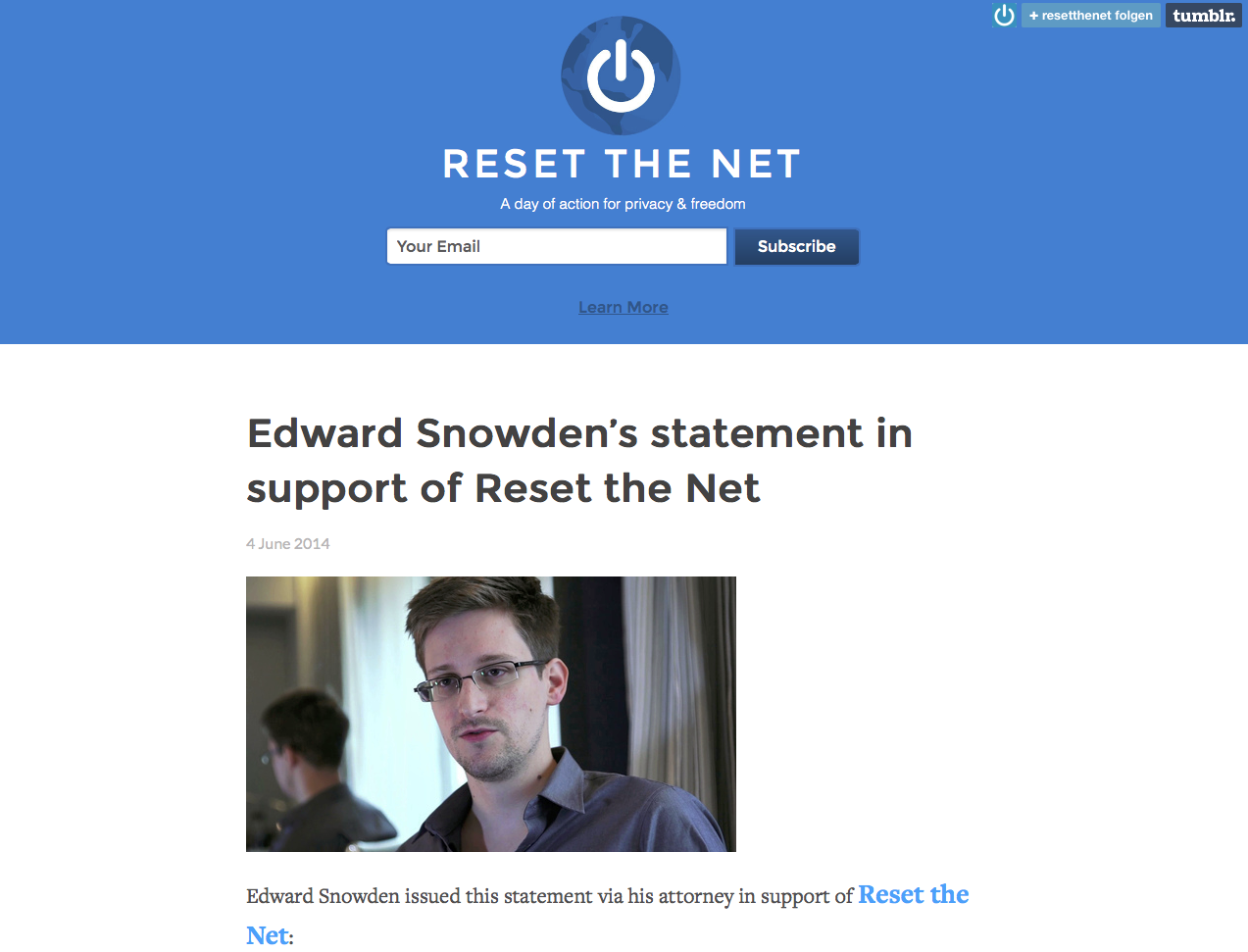 reset_the_net